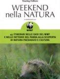 Weekend nella Natura