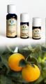 Arancio Dolce - Olio Essenziale 30 ml. (2300-30)