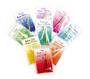 Chakra Blend Turchese 1 ml - Equilibrio, Comunicazione, Rigenerazione