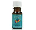 Chakra Blend Turchese 10 ml - Equilibrio, Comunicazione, Rigenerazione