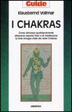 I Chakras