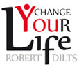 CHANGE YOUR LIFE! 2 giorni per trasformare la tua vita! Singolo partecipante
