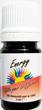 Energy 5 ml. - Olio per Diffusori