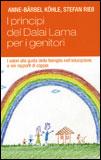 I Principi del Dalai Lama per i Genitori