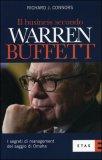 Il Business Secondo Warren Buffett