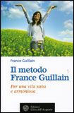 Il Metodo France Guillain