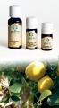 Limone Extra - Olio Essenziale 30 ml. (3160-30)