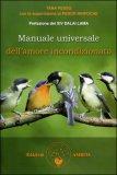 Manuale Universale dell'Amore Incondizionato