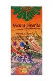 Menta Piperita - 20 Bustine