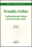 Personalità e Scrittura