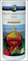 Sale Himalayano Miscela Asia - BK23