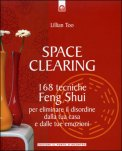 Space Clearing