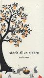 Storia di un Albero - Libro