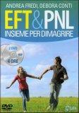 EFT & PNL Insieme per Dimagrire - DVD