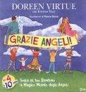 Grazie Angeli! - Libro