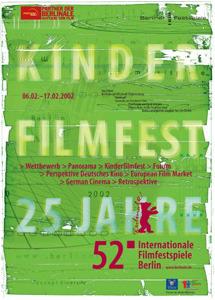 Berlinale-2002-3