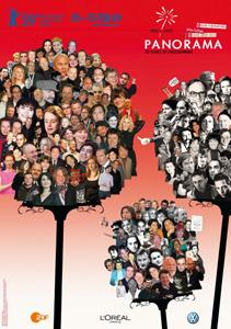 Berlinale-2009-2
