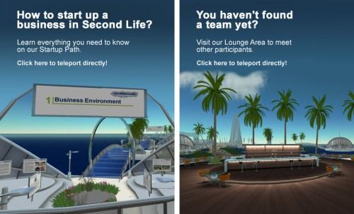 Tafel_startup_path_lounge