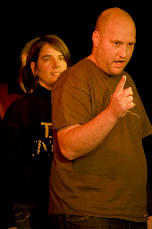 Foxy_open_stage_2011-10-21_21-37-45