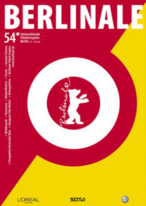 Berlinale-2004-1