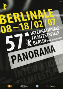 Berlinale-2007-2