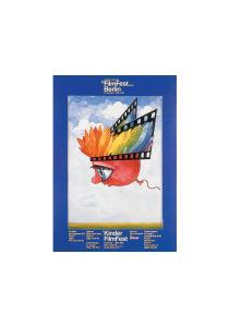 Berlinale-1983-2