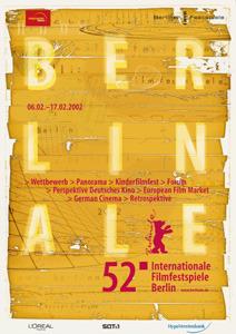 Berlinale-2002-1
