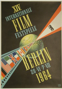 Berlinale-1964-1
