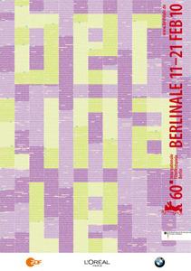 Berlinale-2010-1