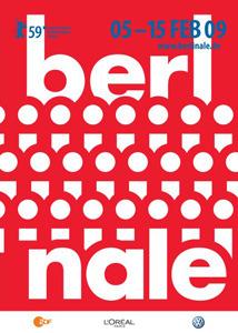 Berlinale-2009-1