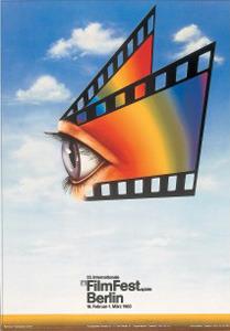 Berlinale-1983-1