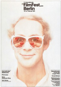 Berlinale-1981-1