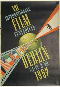 Berlinale-1957-1