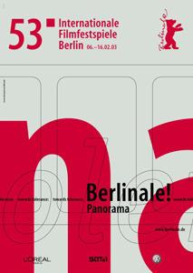 Berlinale-2003-4