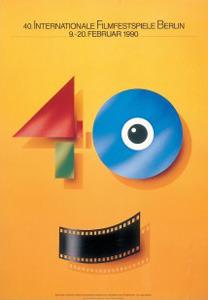 Berlinale-1990-1