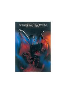 Berlinale-1997-2