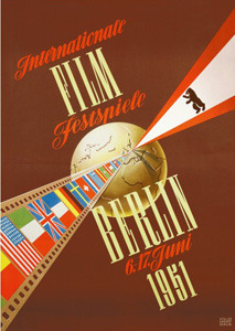 Berlinale-1951-1
