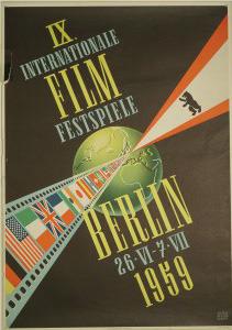 Berlinale-1959-1