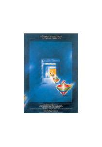 Berlinale-1987-2