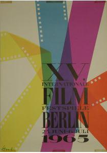 Berlinale-1965-1