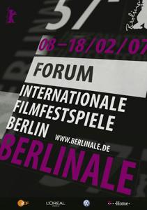 Berlinale-2007-3