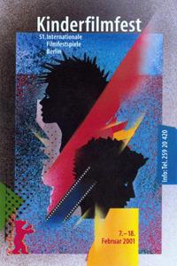 Berlinale-2001-3