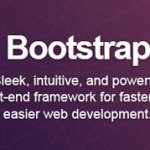 Responsive Web Design frameworks that we like and use