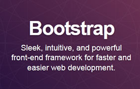 blog_bootstrap