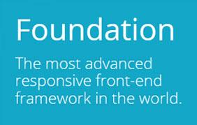 blog_foundation
