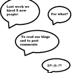 How Blogging Helps SEO (Updated)