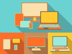 Responsive web design - What experts say about