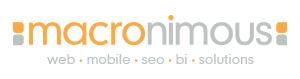 Macronimous.com