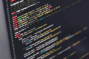Code editors for everyday developers