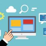 Client SEO Reports – Key Factors and Steps to Consider